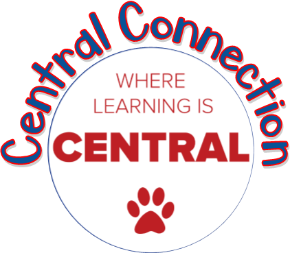 Central Connection January 21, 2020