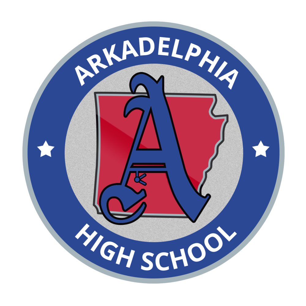AHS Announces First Semester Honor Rolls