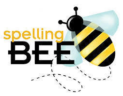 APSD Campuses Hold Spelling Bees