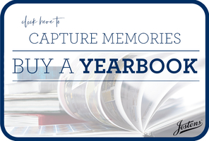 2020-21 AHS Yearbook On Sale Now