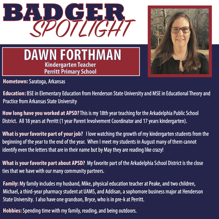 Large_dawn_forthman