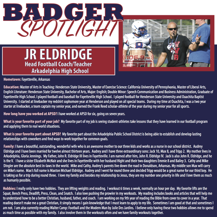 Large_jr_eldridge