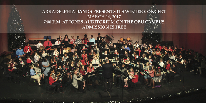 Large_band_winter_concert
