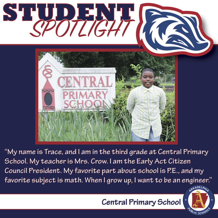 Large_studentspotlight_-_trace__central_