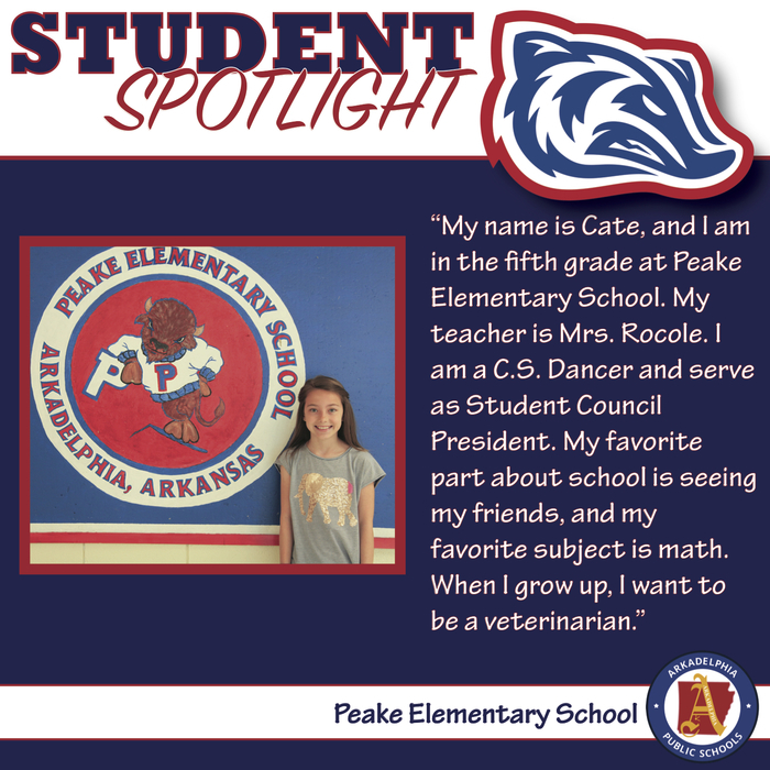 Large_studentspotlight_-_cate__peake_
