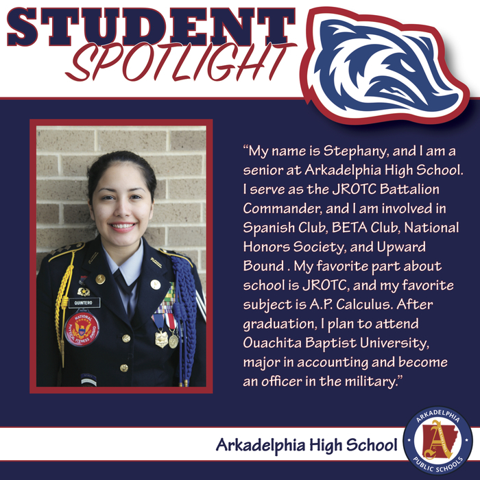 Large_studentspotlight_-_stephany__ahs_