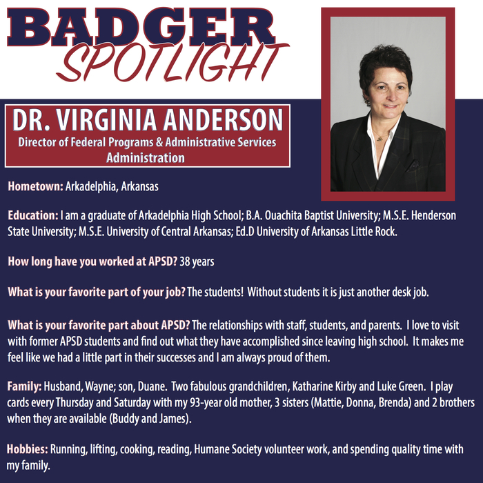 Large_virginia_anderson