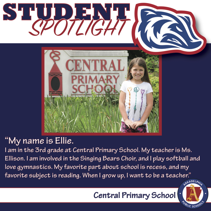 Large_studentspotlight_-_central__ellie_