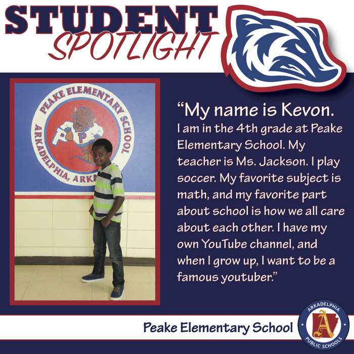Large_studentspotlight_-_peake__kevon_