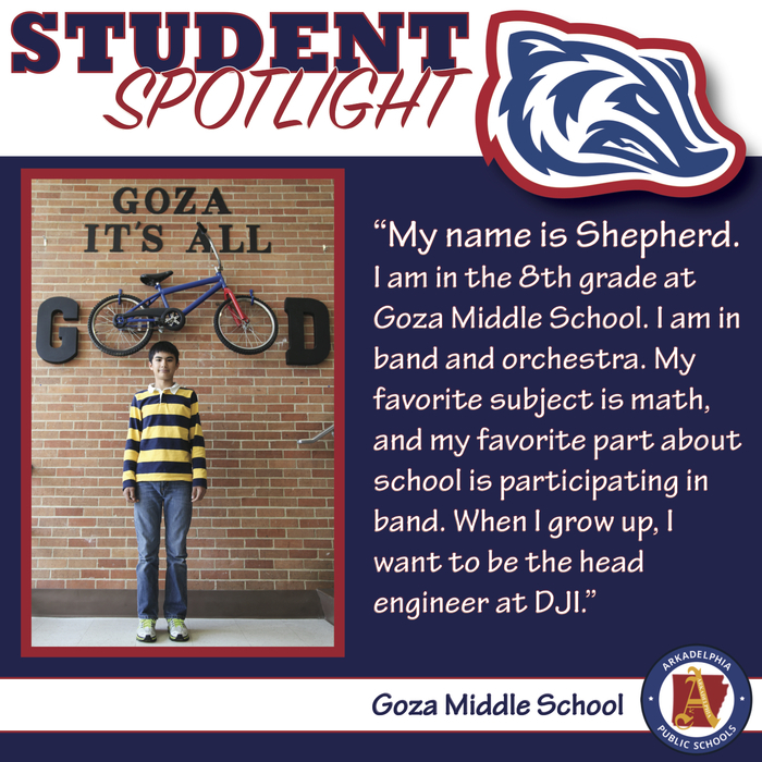 Large_studentspotlight_-_goza__shepherd_