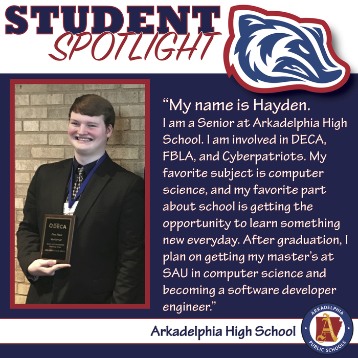 Large_studentspotlight_-_ahs__hayden_