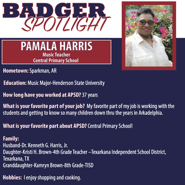 Large_pamala_harris