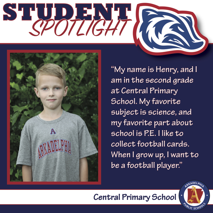 Large_studentspotlight_-_henry__central_