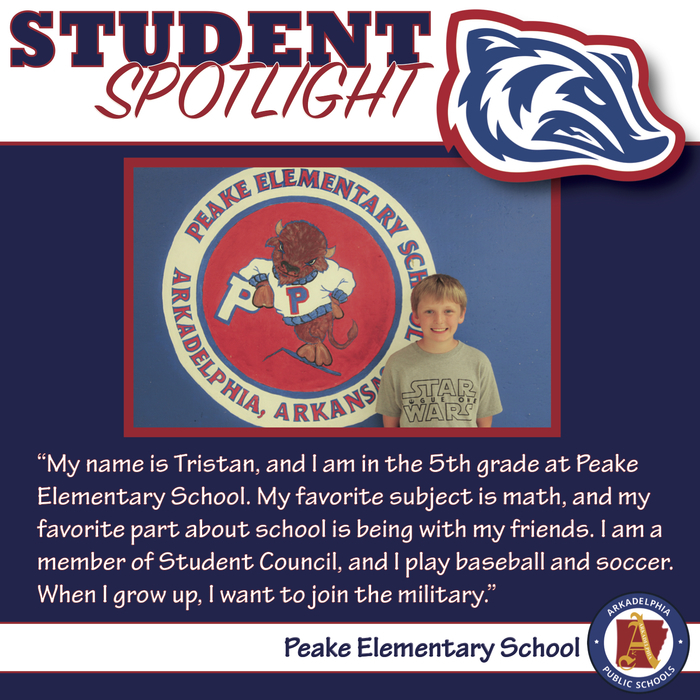 Large_studentspotlight_-_tristan__peake_