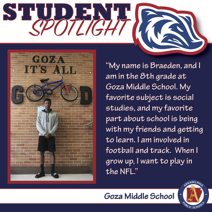 Large_studentspotlight_-_braeden__goza_