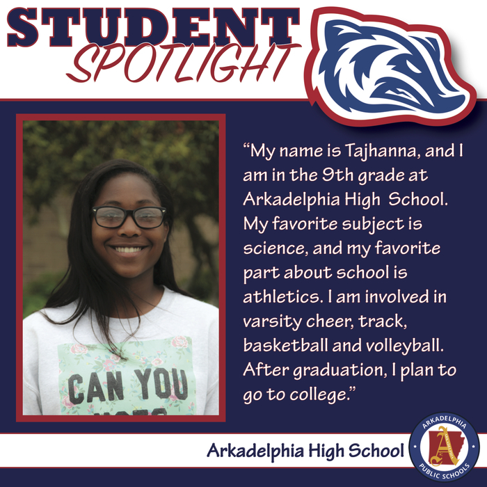 Large_studentspotlight_-_tajhanna__ahs_