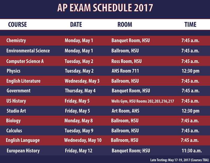 Large_ap_testing_schedule_2017