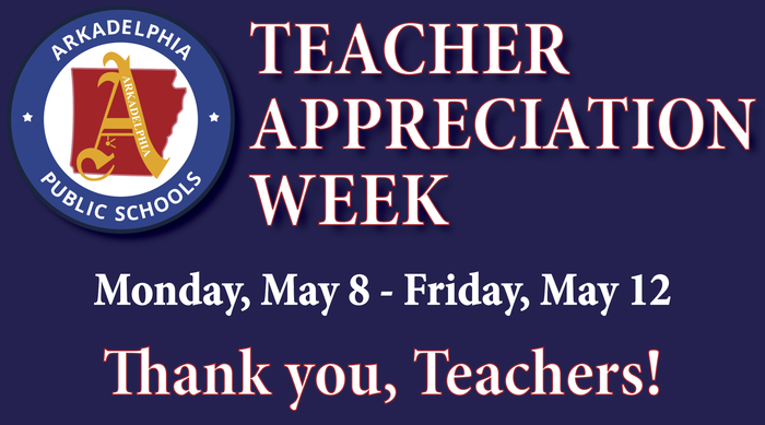 Large_teacher_appreciation_week
