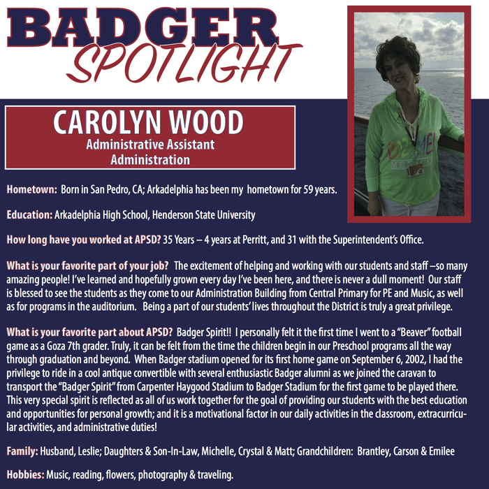 Large_carolyn_wood