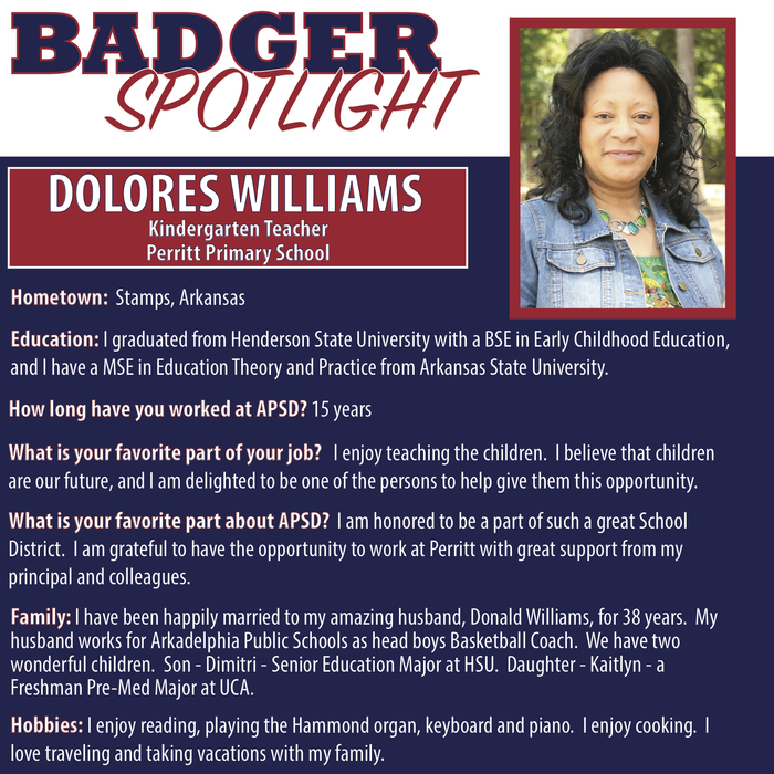 Large_dolores_williams