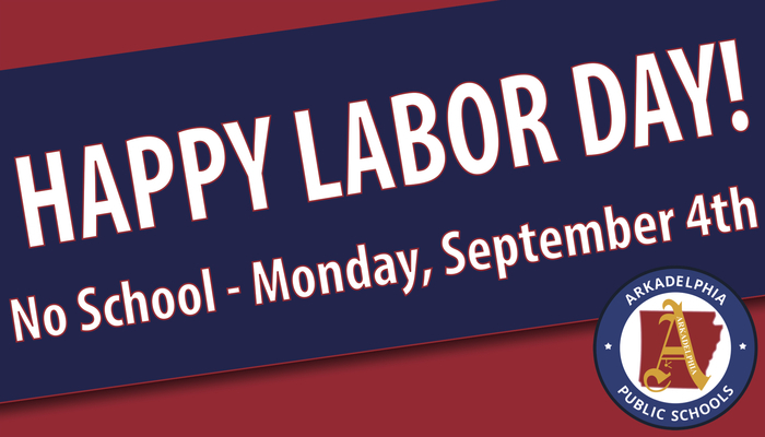 Large_labor_day