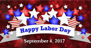 Large_labor_day_2017