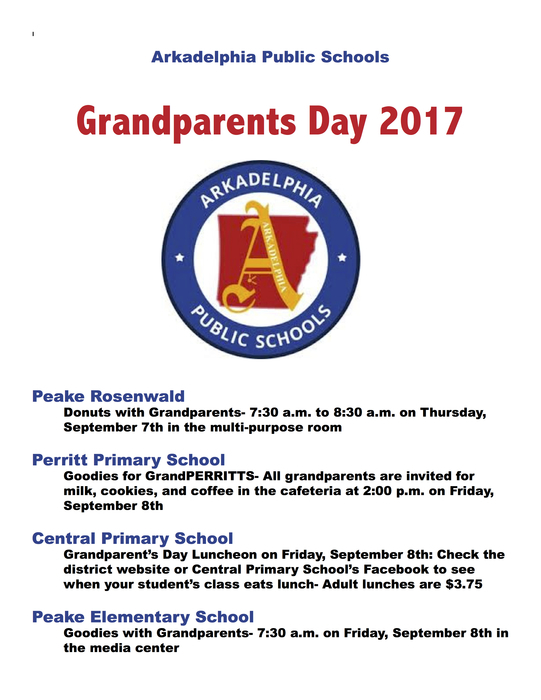 Grandparents_Day_Info.jpg