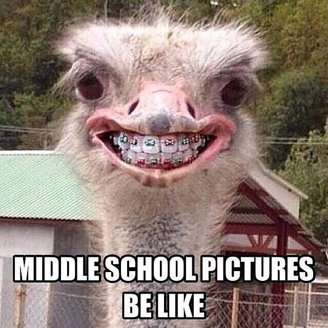 Thursday Sept 28th School Picture Day