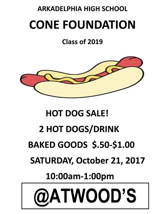 Large_cone_hot_dog_sale_poster__1_