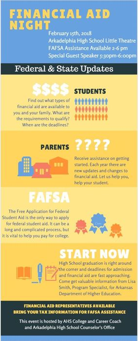 Large_financial_aid_flyer_-_ahs_jpeg