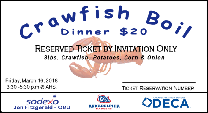 Large_deca_crawfish_ticket_2018
