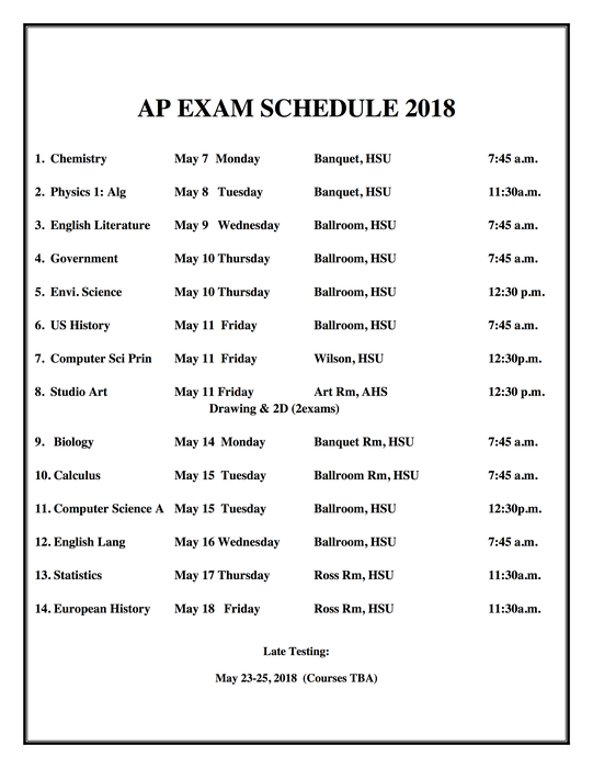 Large_ap_exam_room_schedule_students_new