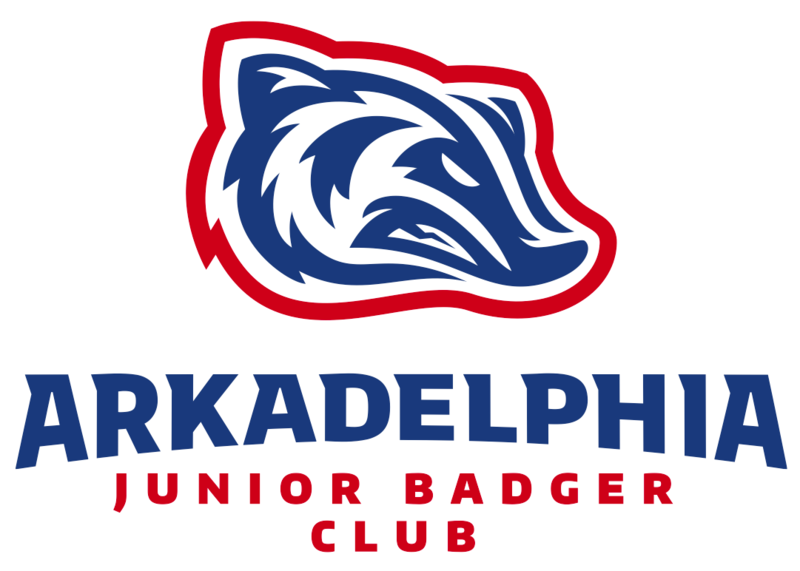 Jr. Badger Program Available for K-6; Save Money & Support the Badgers!