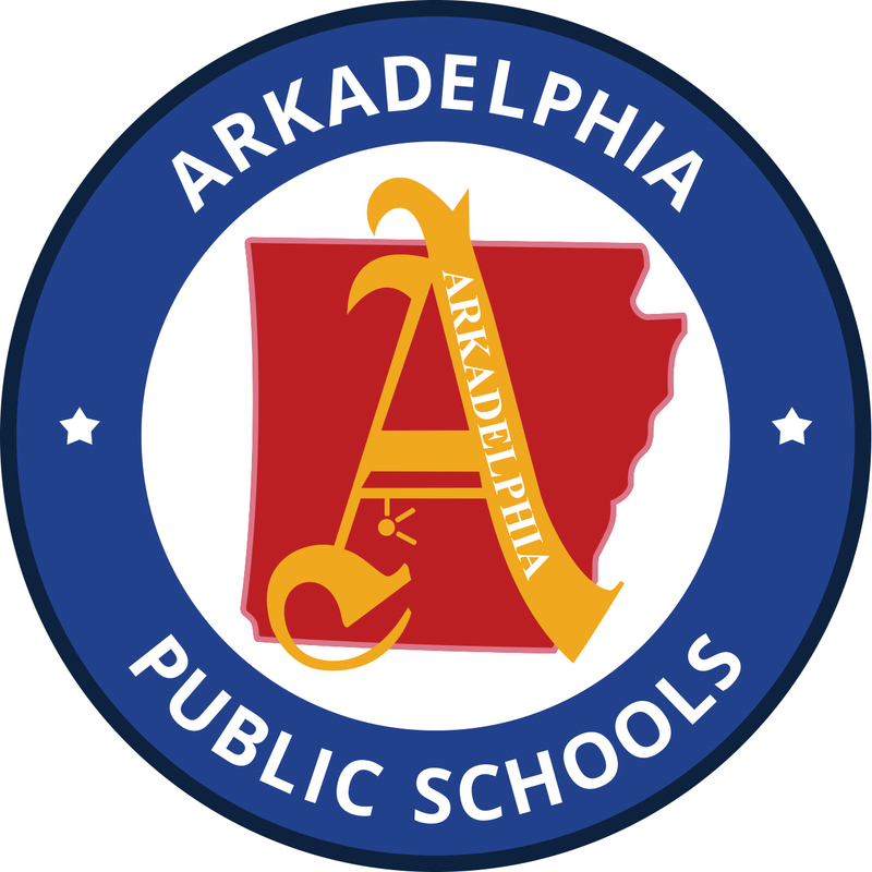 Arkadelphia Public Schools announce Annual Staff of the Year Reception