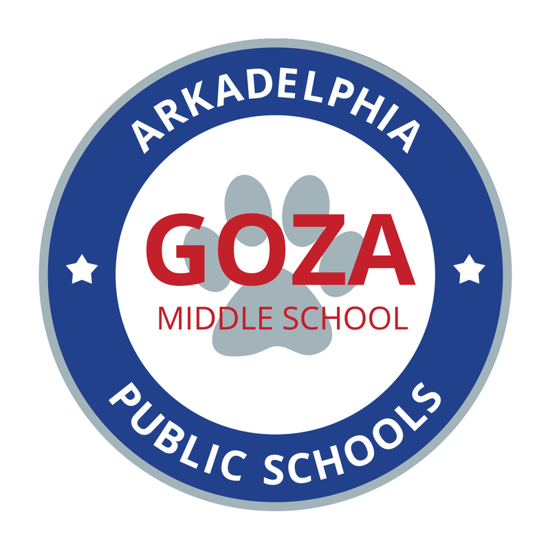 Kindness challenge at Goza; Student/ Faculty basketball game on March 16
