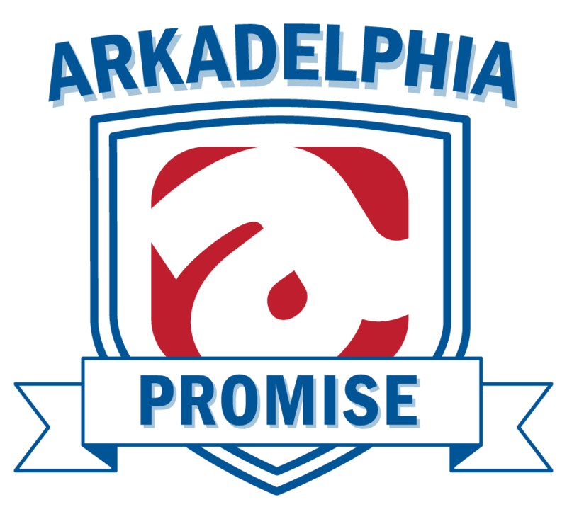 Arkadelphia Promise Board approves $2,000 scholarship increase