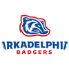 Circled_thumb_arkadephia.badgers.logo