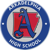 Circled_thumb_content_ahs_logo